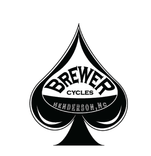 Brewer Cycles Inc
