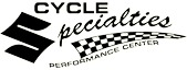 Cycle Specialties Performance Center