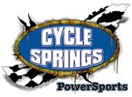 Cycle Springs Powersports