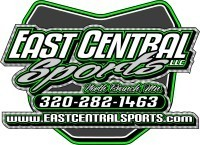 East Central Sports