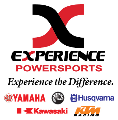 Experience Powersports