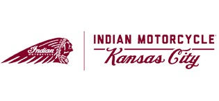Indian Motorcycle of Kansas City