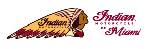 Indian Motorcycles of Miami