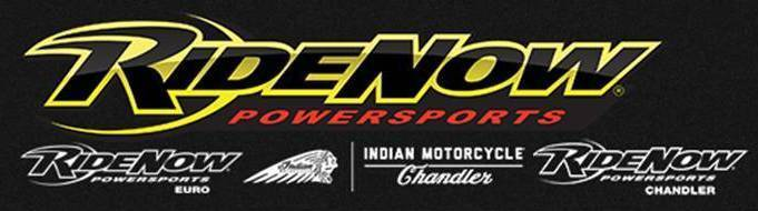 Ridenow Powersports of Chandler