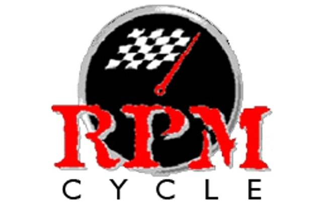 RPM Cycle