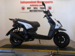 2014 Ssr Motorsports 150cc Scooter 150 Automatic Light weight