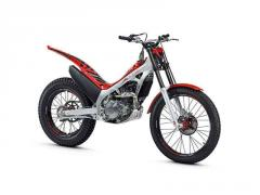 2015 Honda Montesa Cota 4RT 260