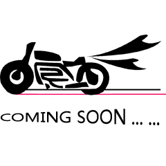2018 Slingshot SLINGSHOT SL ICON, 49 ST, DRAGON GREEN